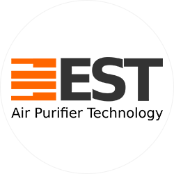บริษัท อี.เอส.ที.เทรดดิ้ง จำกัด ผลิต ติดตั้ง จัดจำหน่าย เครื่องฟอกอากาศเชิงพาณิชย์และอุตสาหกรรม